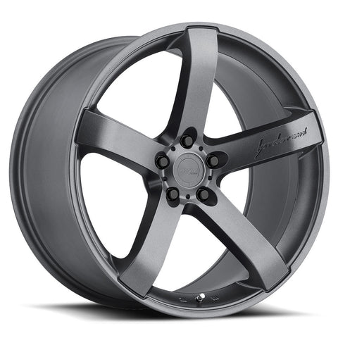 MRR VP5 Wheel