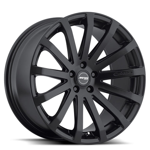 MRR HR9 Wheel