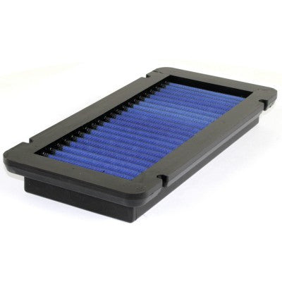 Magnum FLOW OER Filter: Gallardo 03-06 V10-5.0L