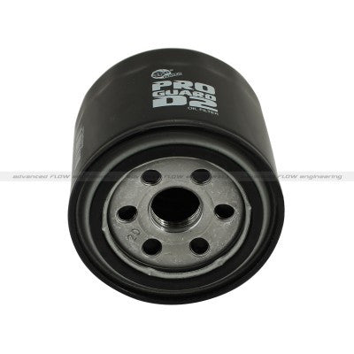 PRO GUARD D2 Oil Filter: FRS/BRZ 2013 - Black Ops Auto Works