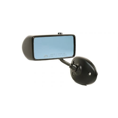 APR CF Formula GT3 Mirrors: R35 09+ - Black Ops Auto Works