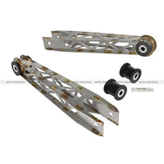 aFe Rear Trailing Arms: Camaro 10-15