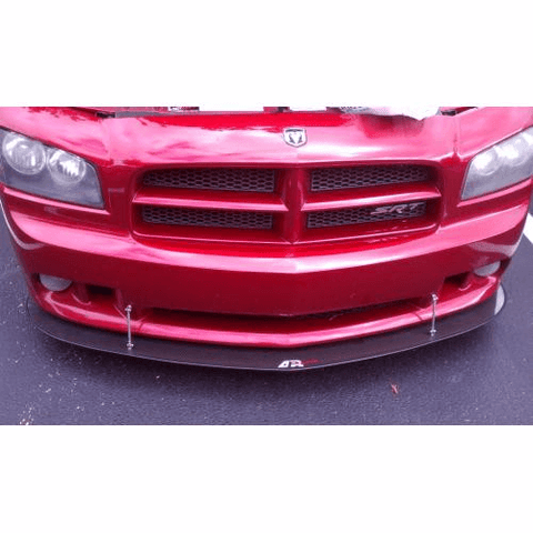 APR CF Splitter Charger SRT8 2006-10