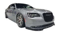 Chrysler 300s front lip 2015+