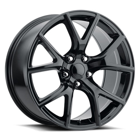 FR 75 – JEEP TRACKHAWK REPLICA WHEELS