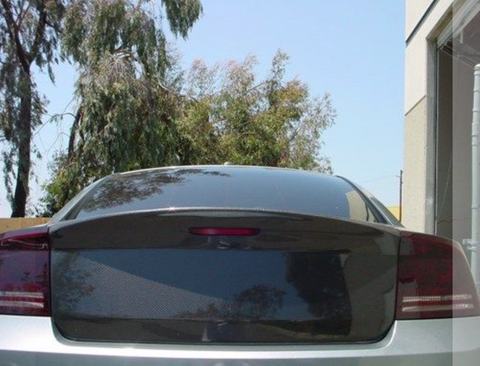 2006-2010 Dodge Charger PVO Trunk