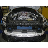 Takeda Attack Stage-2 Intake: GT-R 09-16 - Black Ops Auto Works