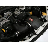 Momentum Stage-2 Intake: FRS/BRZ 13-16 - Black Ops Auto Works