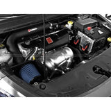 Takeda Stage-2 Intake: Dart 13-16 - Black Ops Auto Works