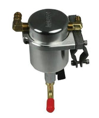 Moroso Air/Oil Separator(Lrg Body): FRS/BRZ 13+
