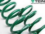 TEIN Springs (STech): FRS/BRZ 13+ - Black Ops Auto Works
