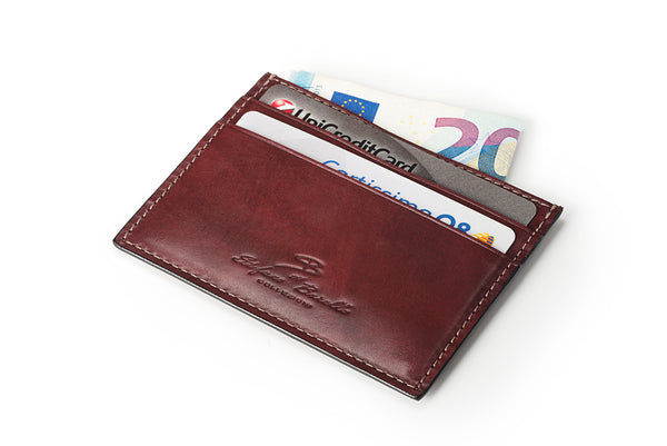 CARD HOLDER - Manvsture