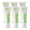 Invigorating Shampoo 6-Pack MEGA-BUNDLE