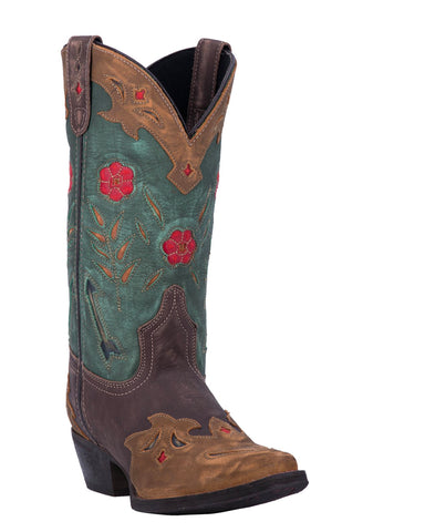 Womens Miss Kate Boots