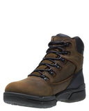 "Men's I90 DuraShocks 6"" Work Boots"