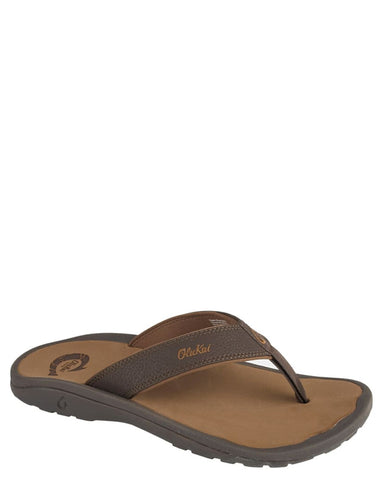 Men's Ohana Sandals - Dark Java
