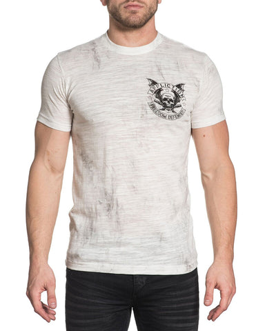 Mens Viper Elite T-Shirt
