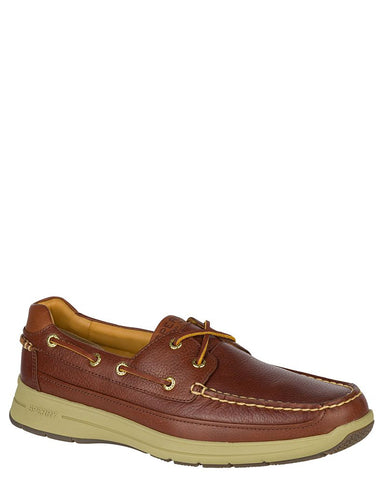 Mens Gold Cup Ultra Boat Shoes