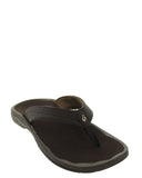 Women's Ohana Sandals - Dark Java