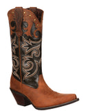 Women's Crush Underlay Boots