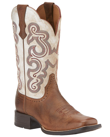 Women's Quickdraw Boots