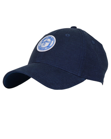 Guy Harveys Circa Ball Cap - Navy
