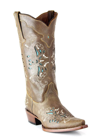 ff679bc5bfc All Product – Skip's Western Outfitters