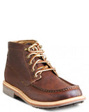 Mens Kohala Shoes