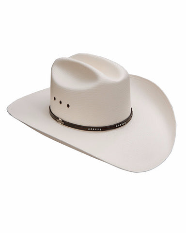 15a6e77b Men's Cowboy Hats – Skip's Western Outfitters