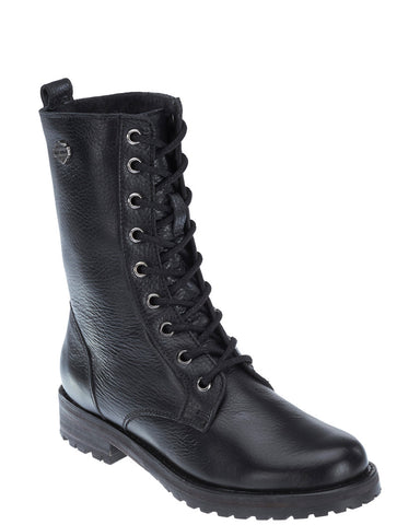 "Women's Kenova 8.5"" Lace-Up Boots"