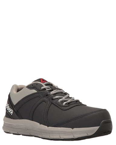 Mens Guide Cross Trainer Work Shoes