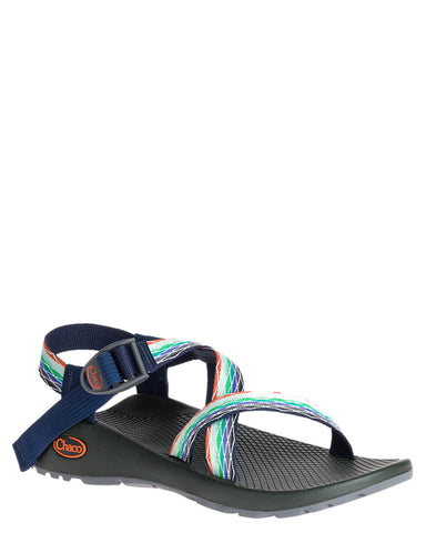 Women's Z1 Classic Sandals - Mint