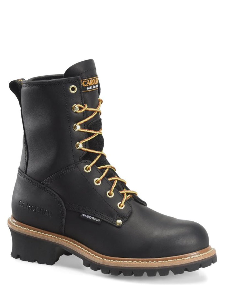 c6372222ca4 Mens Workhog 8 H20 Comp-Toe Boots – Skip's Western Outfitters