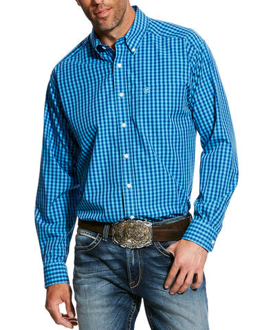 552edfdf Men's Western Shirts – Skip's Western Outfitters