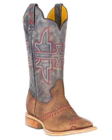 Men's Dream Slugger Boots