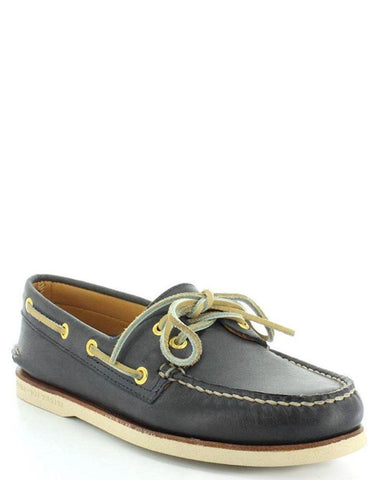 Men's Gold Cup Authentic Original Shoes - Navy