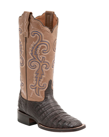 Women's Annalyn Boots - Cafe