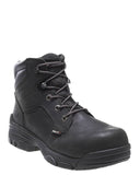 Men's Merline Comp Toe Lace-Up Boots