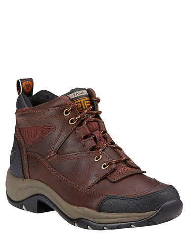Women's Terrain Hiker Shoes