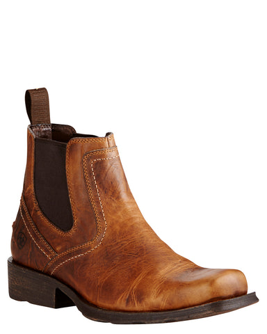 Men's Midtown Rambler Boots