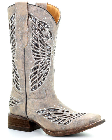 1d9fb8d82b8 Kid's Clearance Cowboy Boots – Skip's Western Outfitters