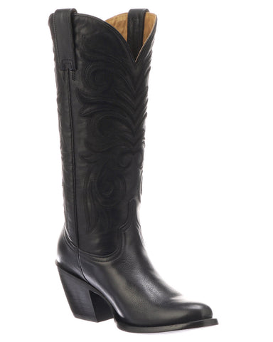 Womens Laurelie Fashion Boots
