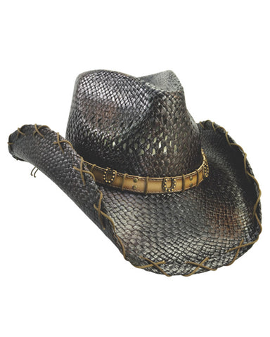 2dad586cd Men's Cowboy Hats – Skip's Western Outfitters