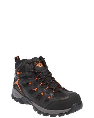 "Mens Woodridge 6"" Waterproof Hiker Boots"