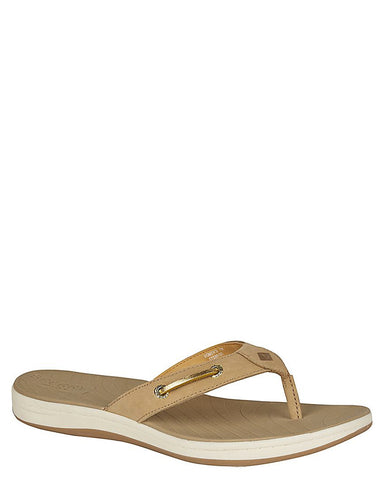 Women's Seabrook Wave Flip-Flops