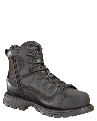 Mens Gen Flex2 Lace-Up Boots
