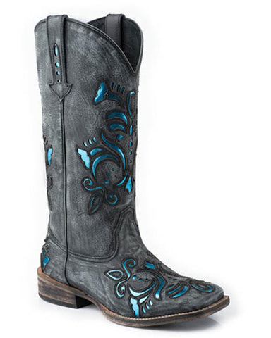 Women's Belle Fashion Boots
