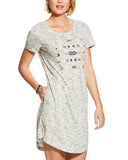 Women's Kay Tee Dress
