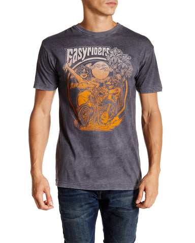 Men's Easy Riders The Hitcher T-Shirt