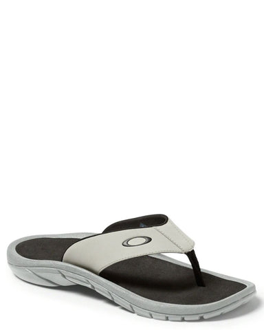 019ac75ab97e Men s Super Coil 2.0 Sandals - Grey – Skip s Western Outfitters